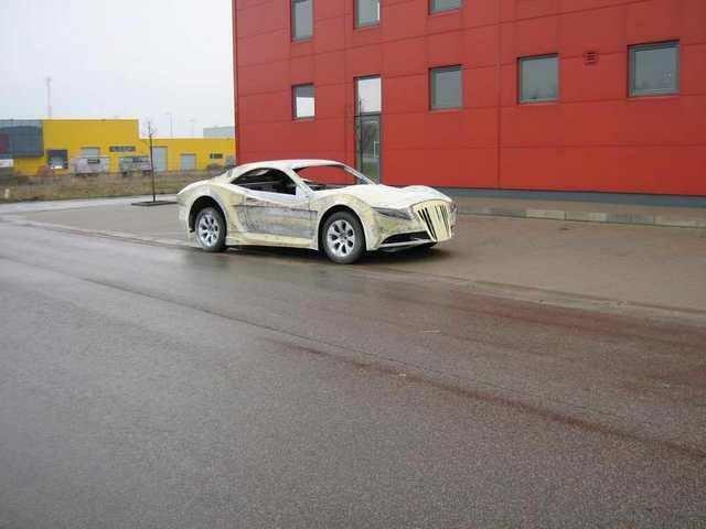 coche-18
