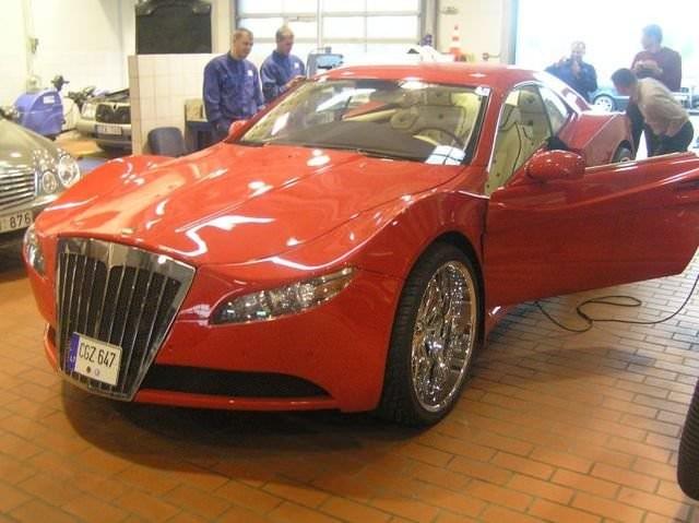 coche-5