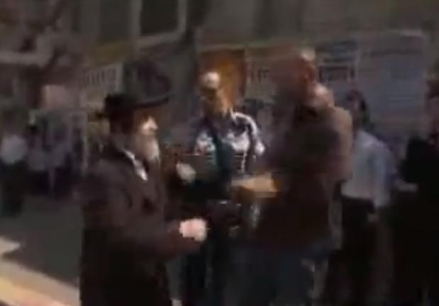 conflico-judios-palestinos