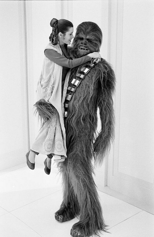 empire-strikes-back-behind-the-scenes-set-pics-9-620x