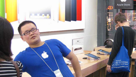fake-apple-store-china-1