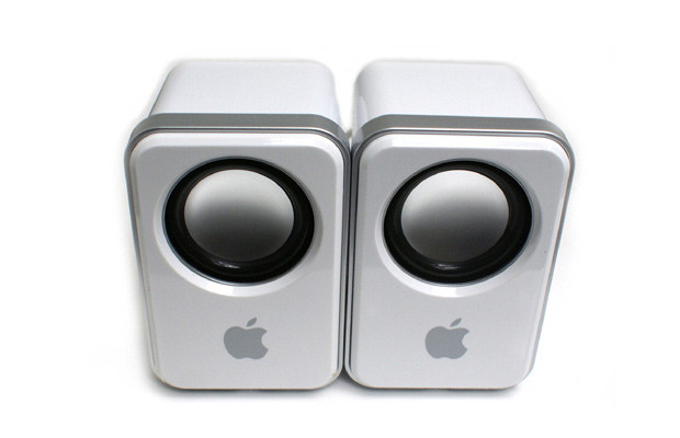 falsos-altavoces-apple