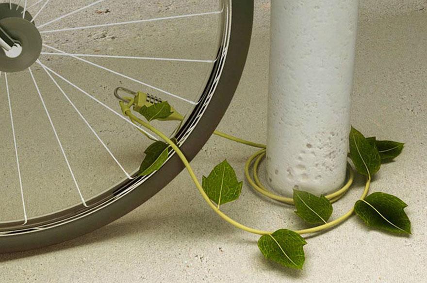 ideas-inspiradas-naturaleza-10