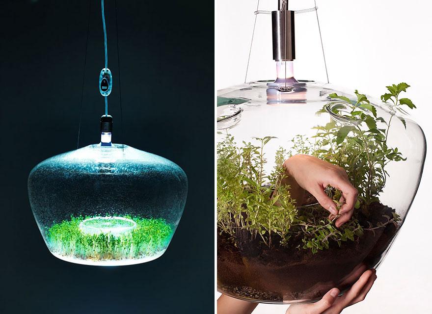 ideas-inspiradas-naturaleza-13