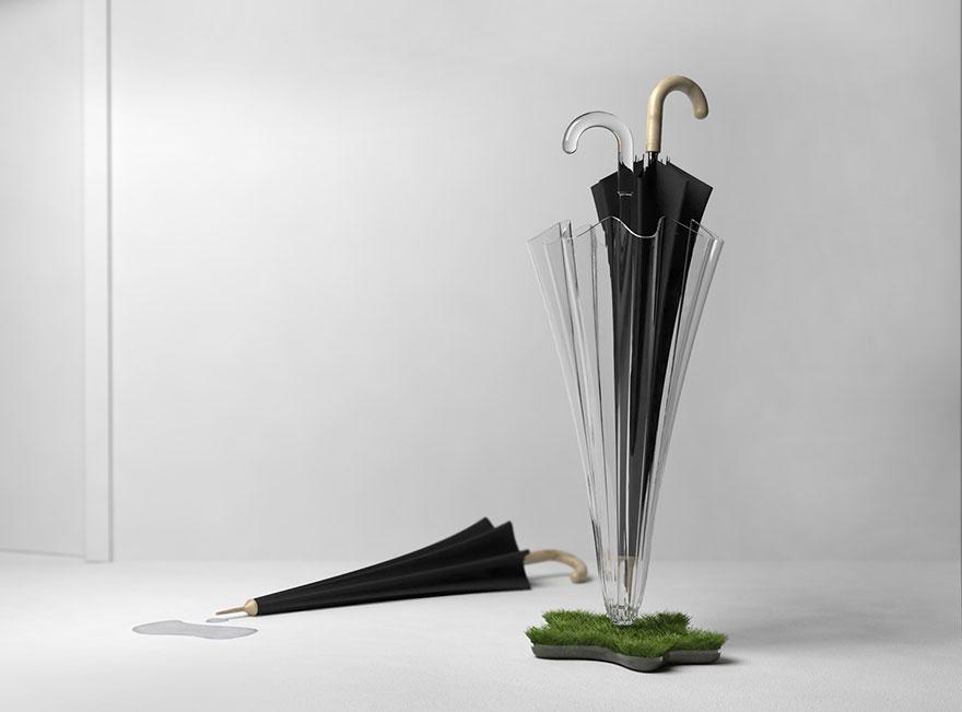 ideas-inspiradas-naturaleza-24