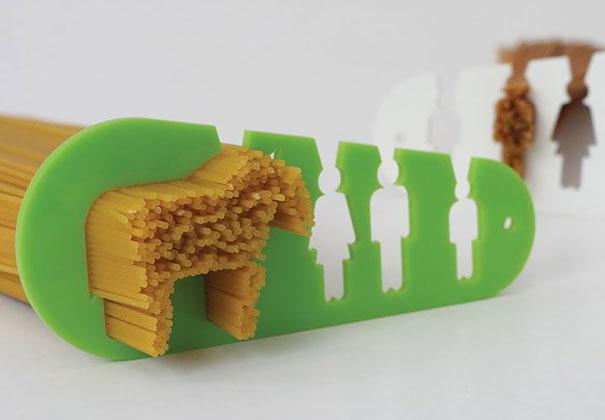 inventos-utiles-12