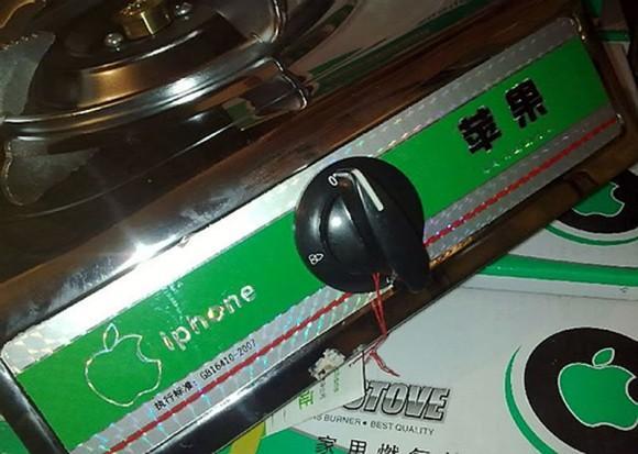 iphone-chino-1