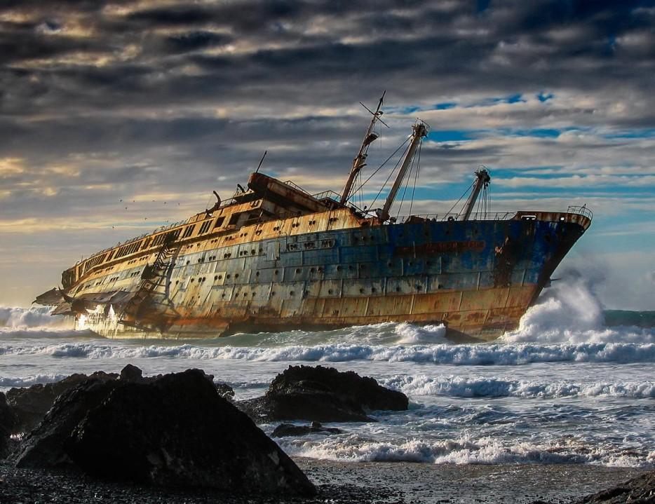 lugares-abandonados-29