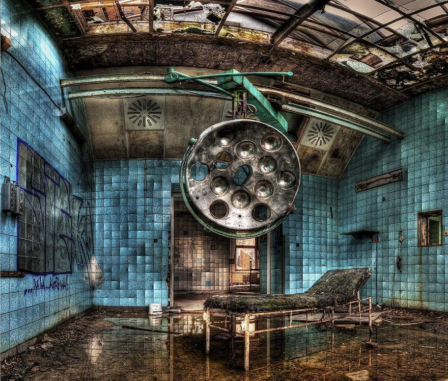 lugares-abandonados-47