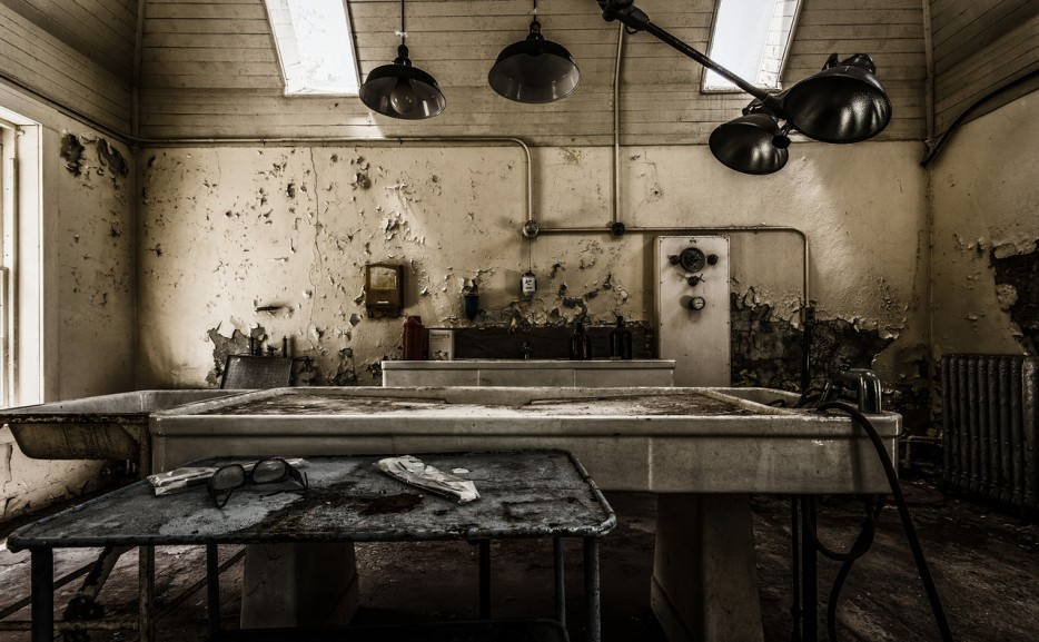 lugares-abandonados-7