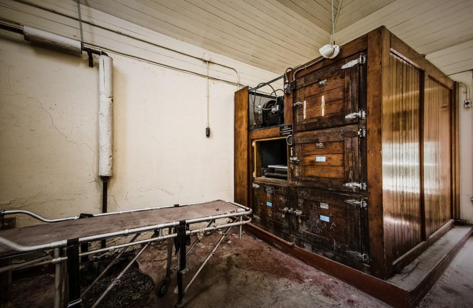 lugares-abandonados-8