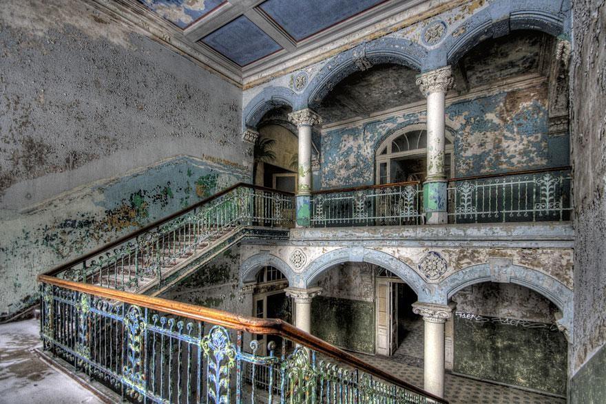 lugares-abandonados.43