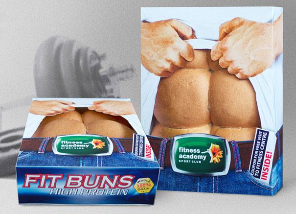 packaging-44