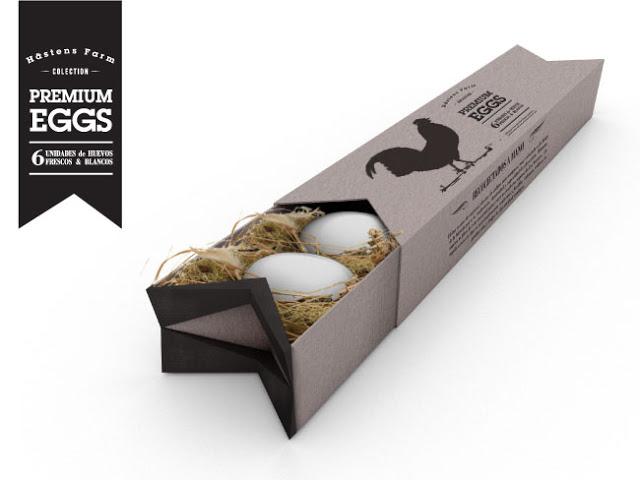 packaging-49