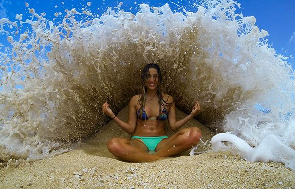 perfectly-timed-photos-20