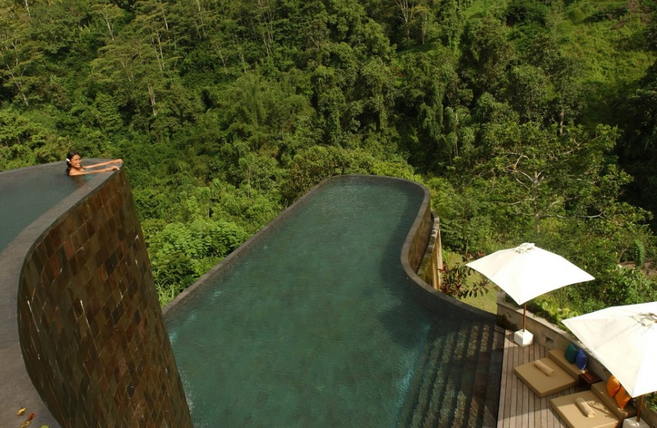 piscinas-increíbles-1