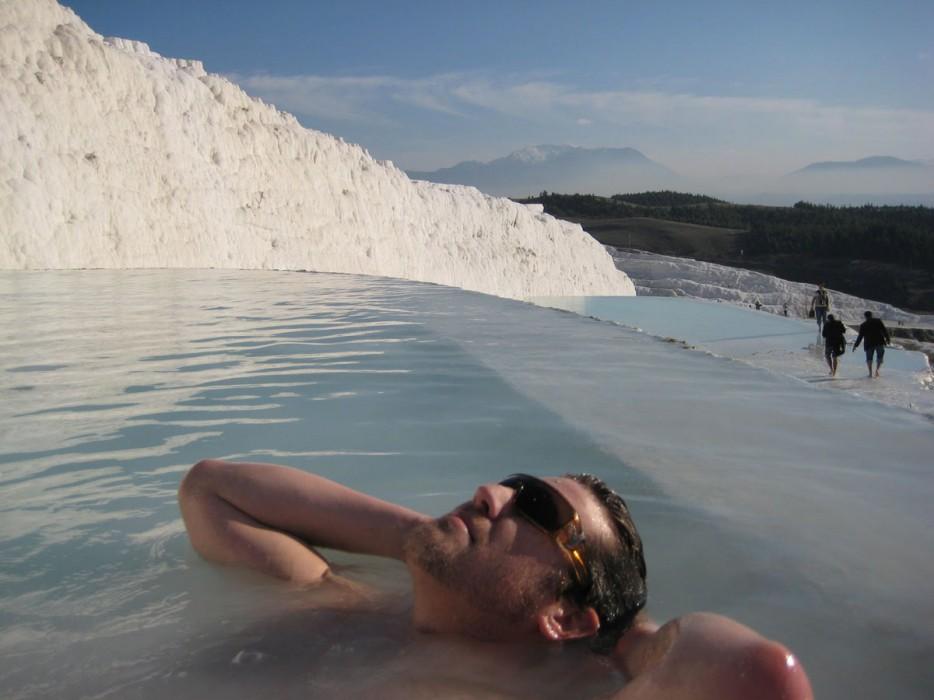 piscinas-increíbles-10