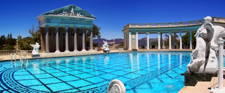piscinas-increíbles-13