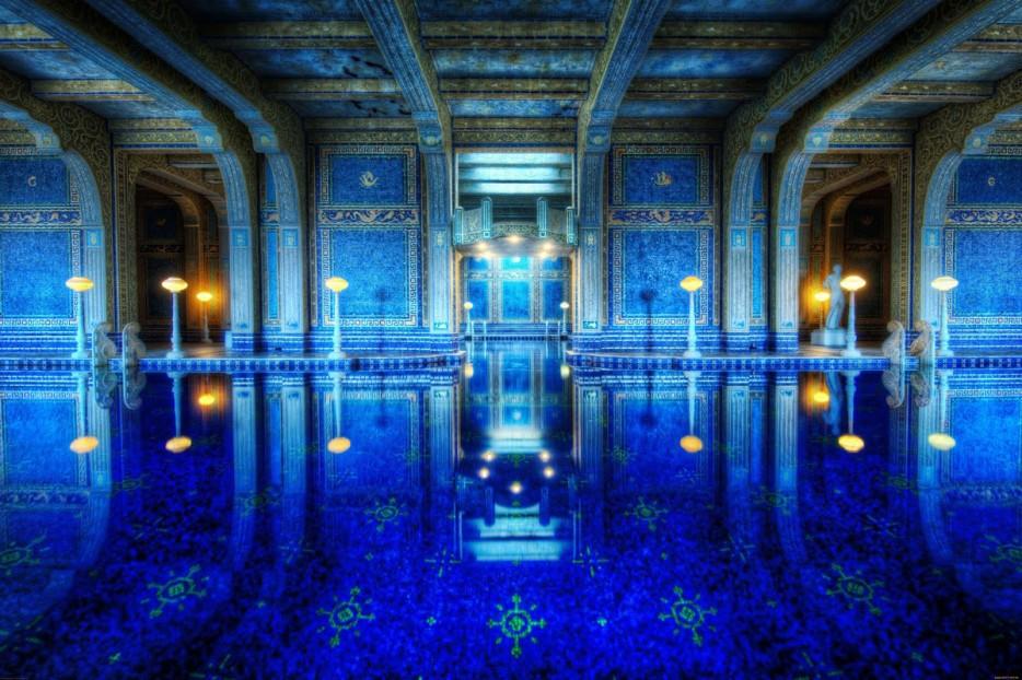 piscinas-increíbles-14
