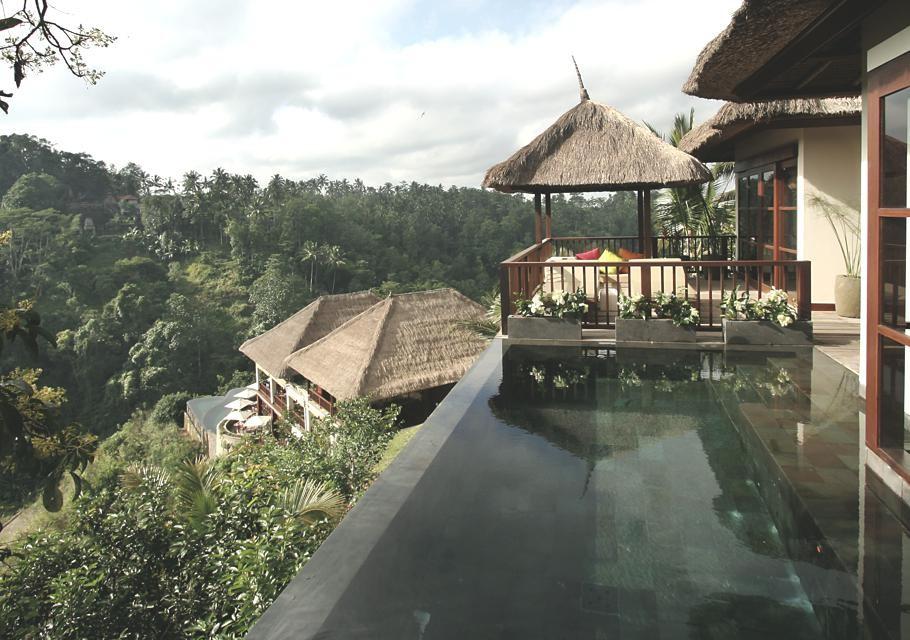 piscinas-increíbles-2