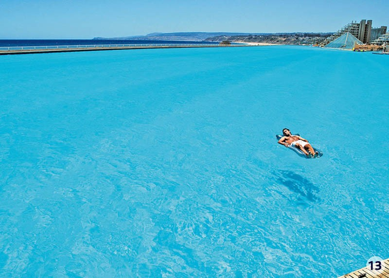 piscinas-increíbles-20