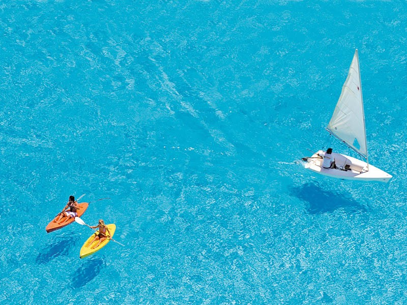 piscinas-increíbles-21
