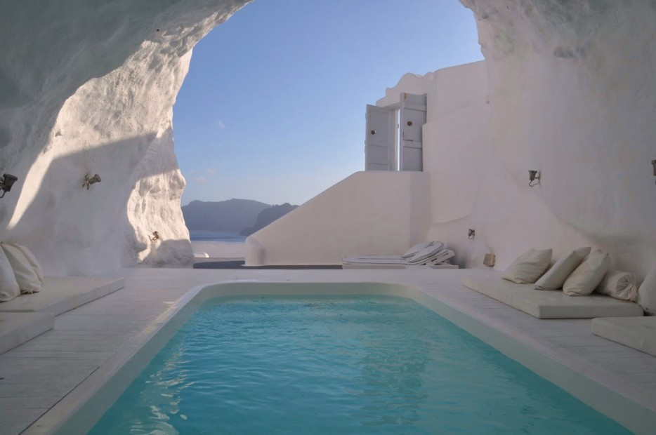 piscinas-increíbles-26
