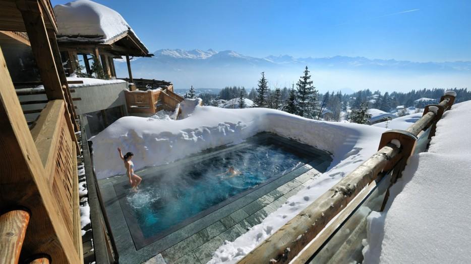 piscinas-increíbles-29