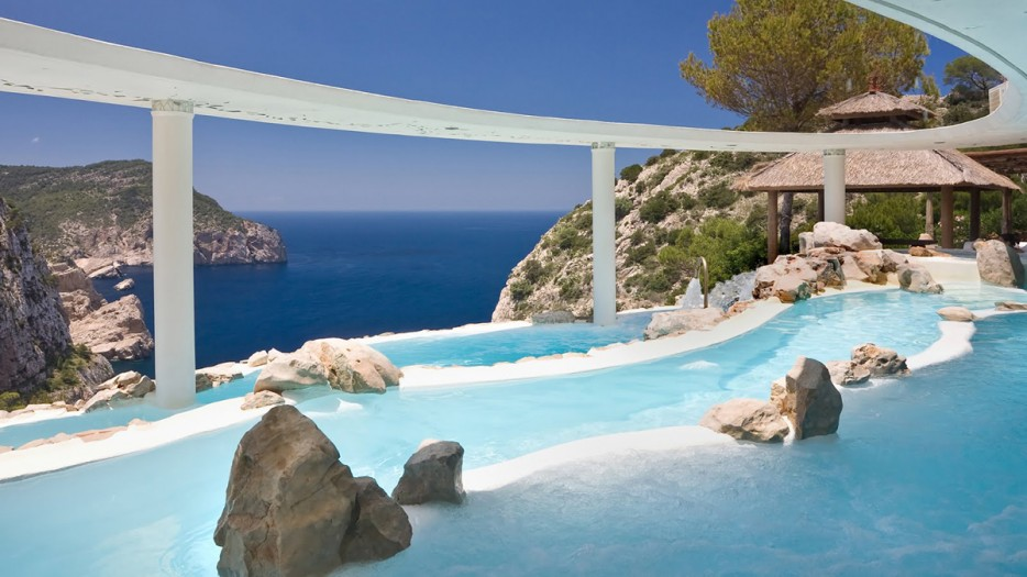 piscinas-increíbles-33