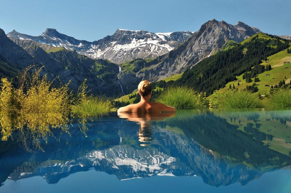 piscinas-increíbles-4