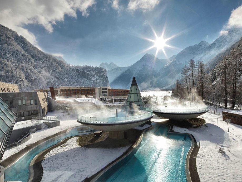 piscinas-increíbles-42