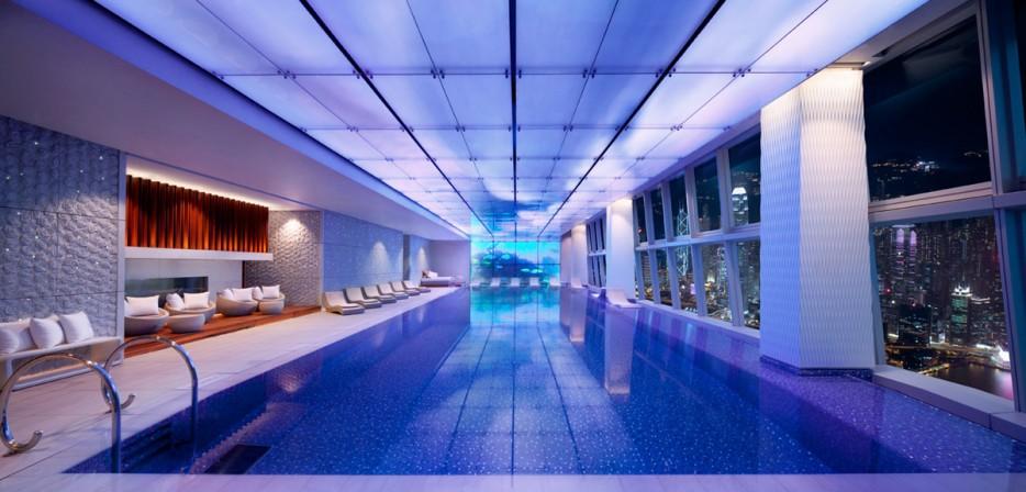 piscinas-increíbles-45