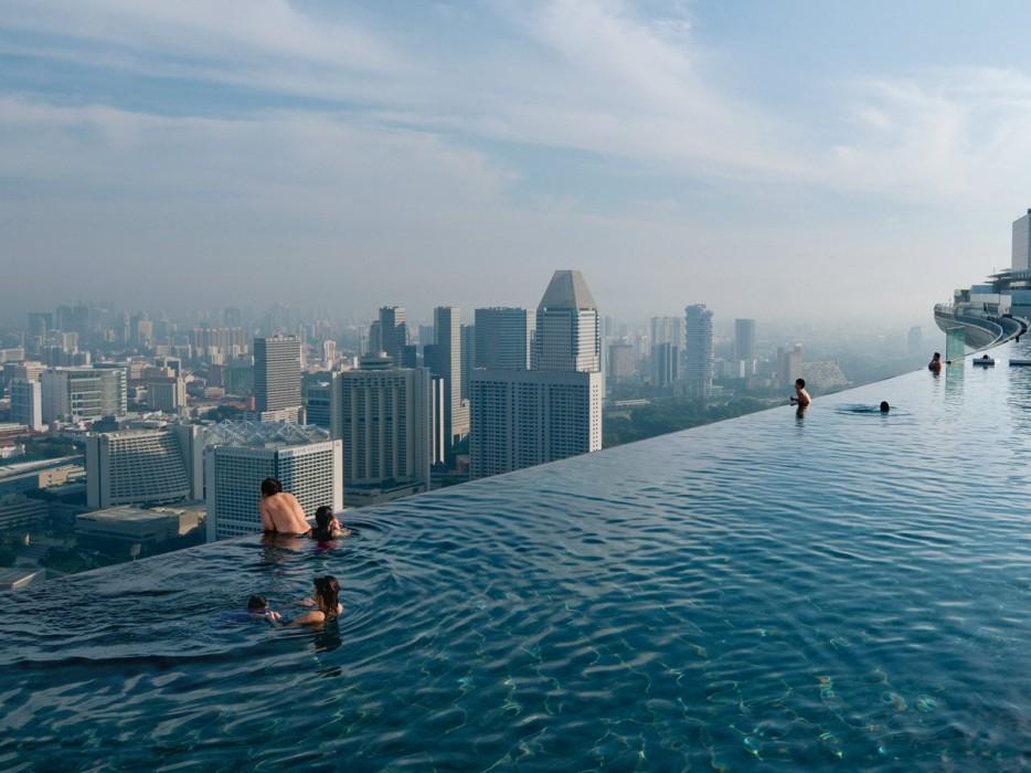 piscinas-increíbles-7