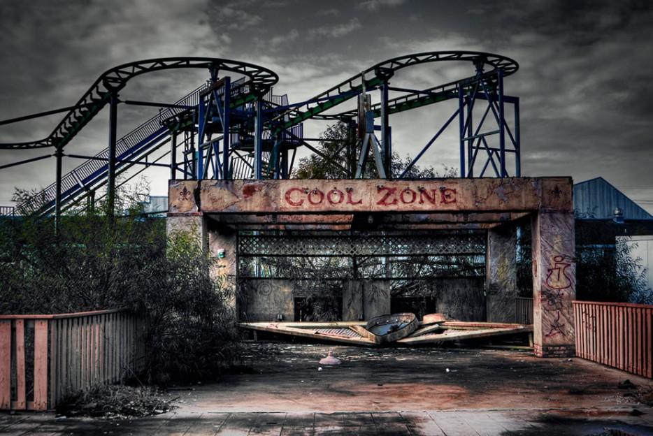 sitios-abandonados-1
