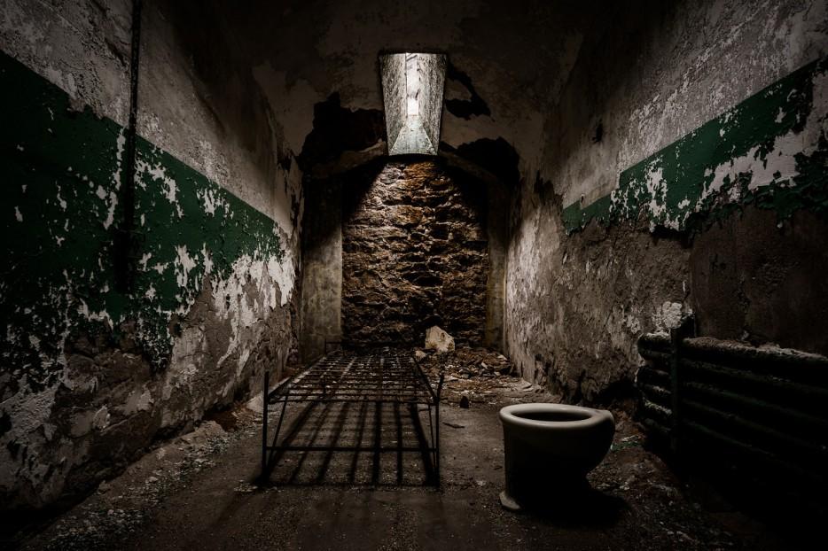 sitios-abandonados-12