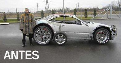 transformar-coche-desguace-lujo
