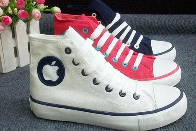 zapatillas-falsas-apple
