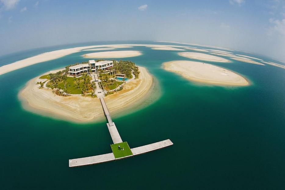 Dubai 11