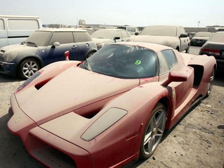 Dubai 18