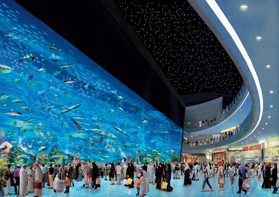 Dubai 2