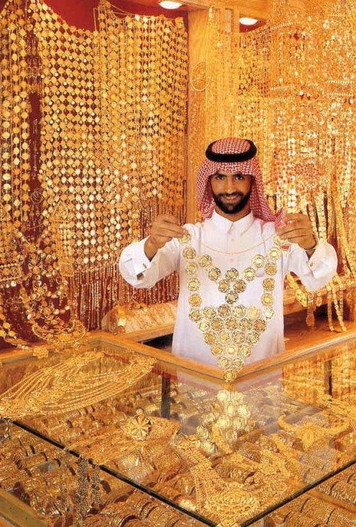 Dubai 32