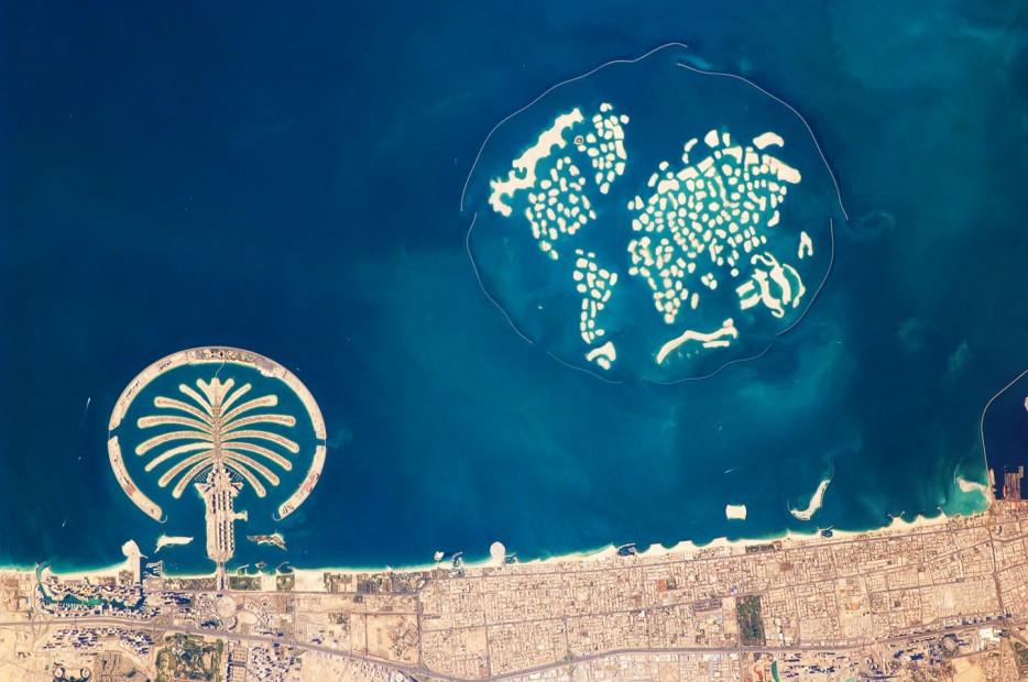 Dubai 9