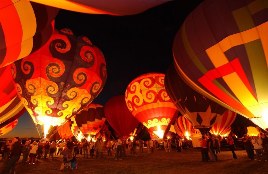 Fiestas Legendarias12