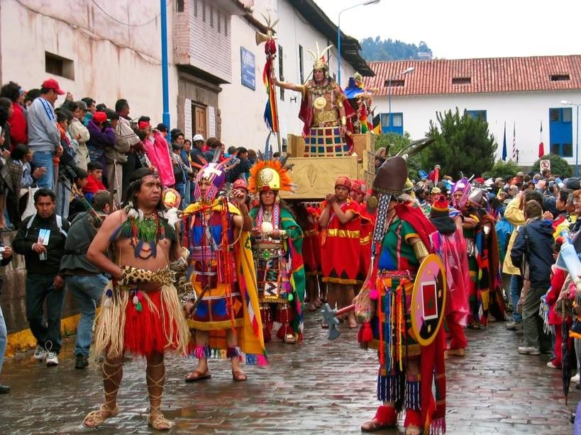 Fiestas Legendarias21