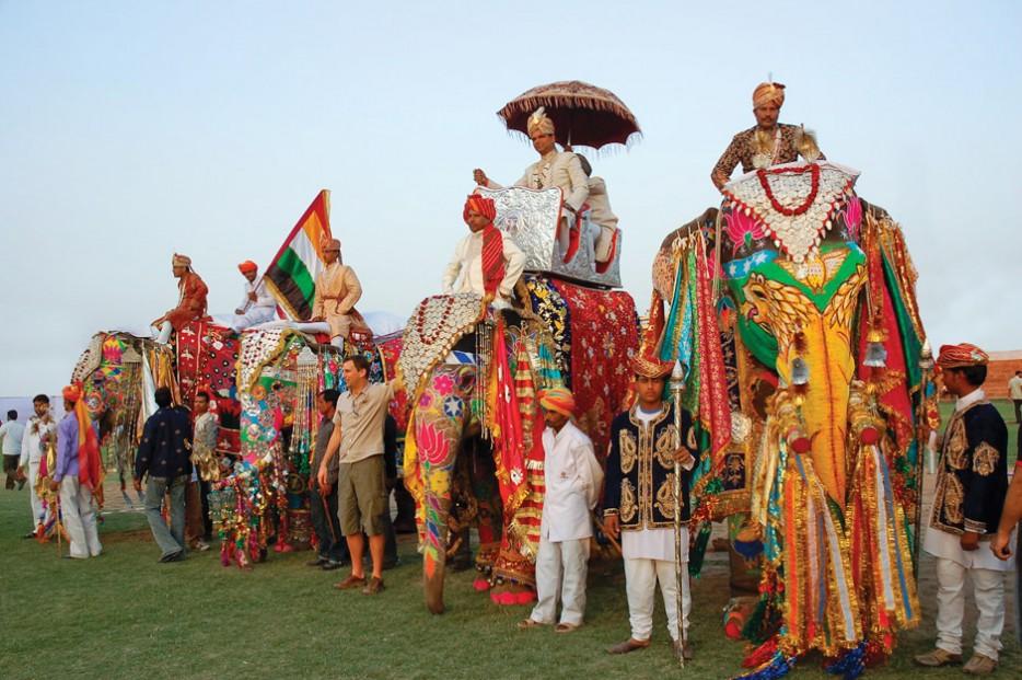 Fiestas Legendarias25