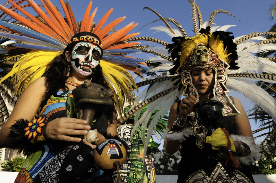 Fiestas Legendarias26