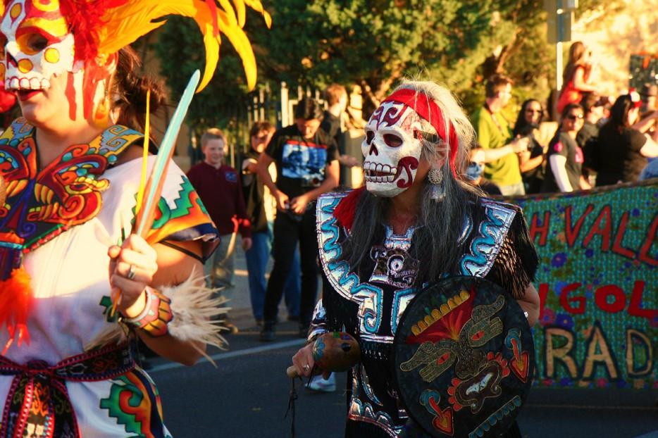 Fiestas Legendarias27