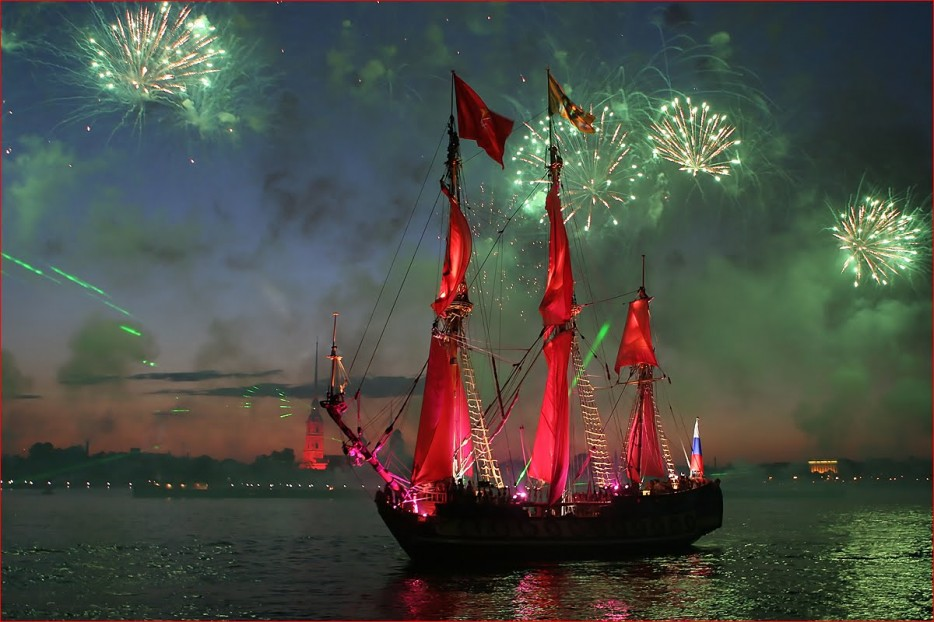 Fiestas Legendarias28