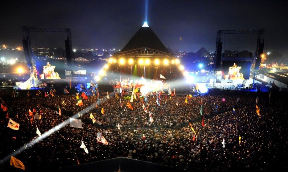Fiestas Legendarias40