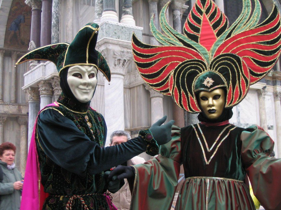 Fiestas Legendarias6